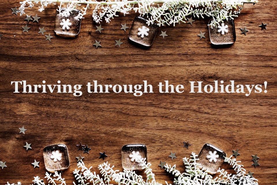 holiday-snowflakes.jpg