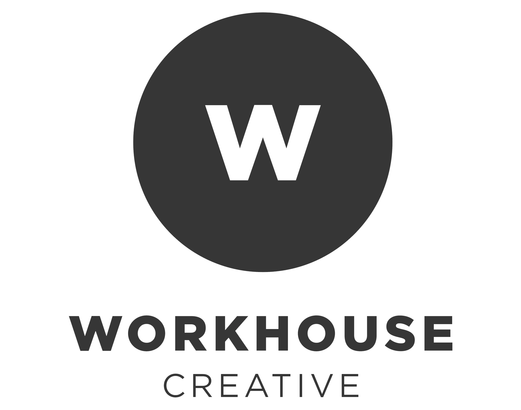 workhouse-creative-transparent.png