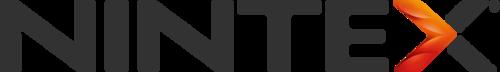 nintex+logo.png