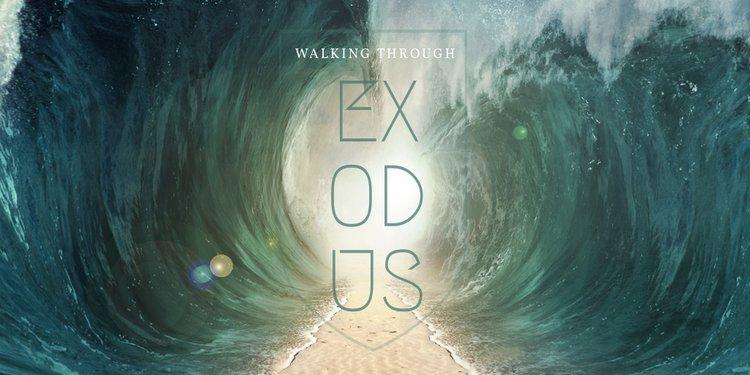 Exodus+Twitter.jpg