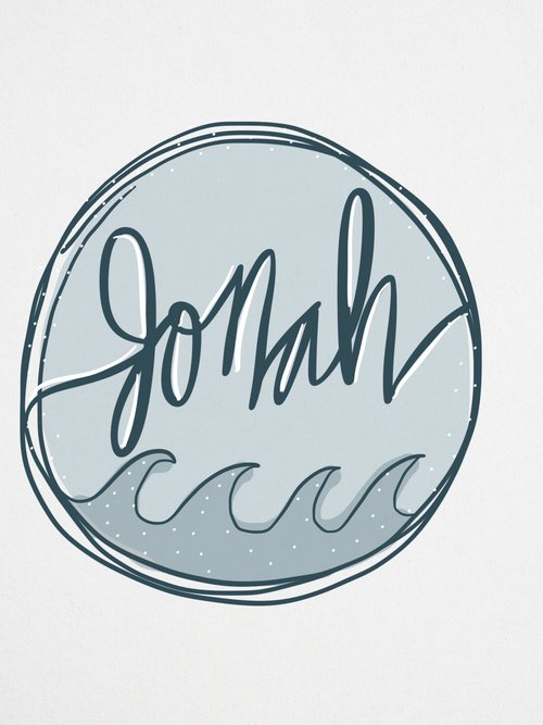 JONAH3.jpg
