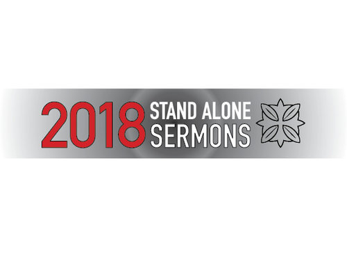 Stand+Alone+Sermon+Graphic.jpg
