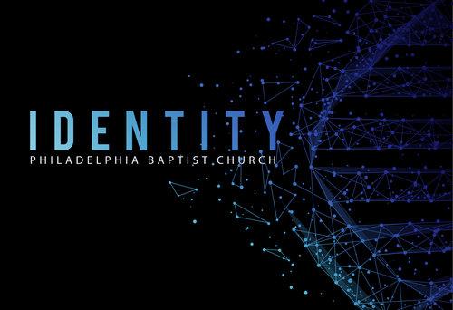 Identity+PBC+graphic.jpg