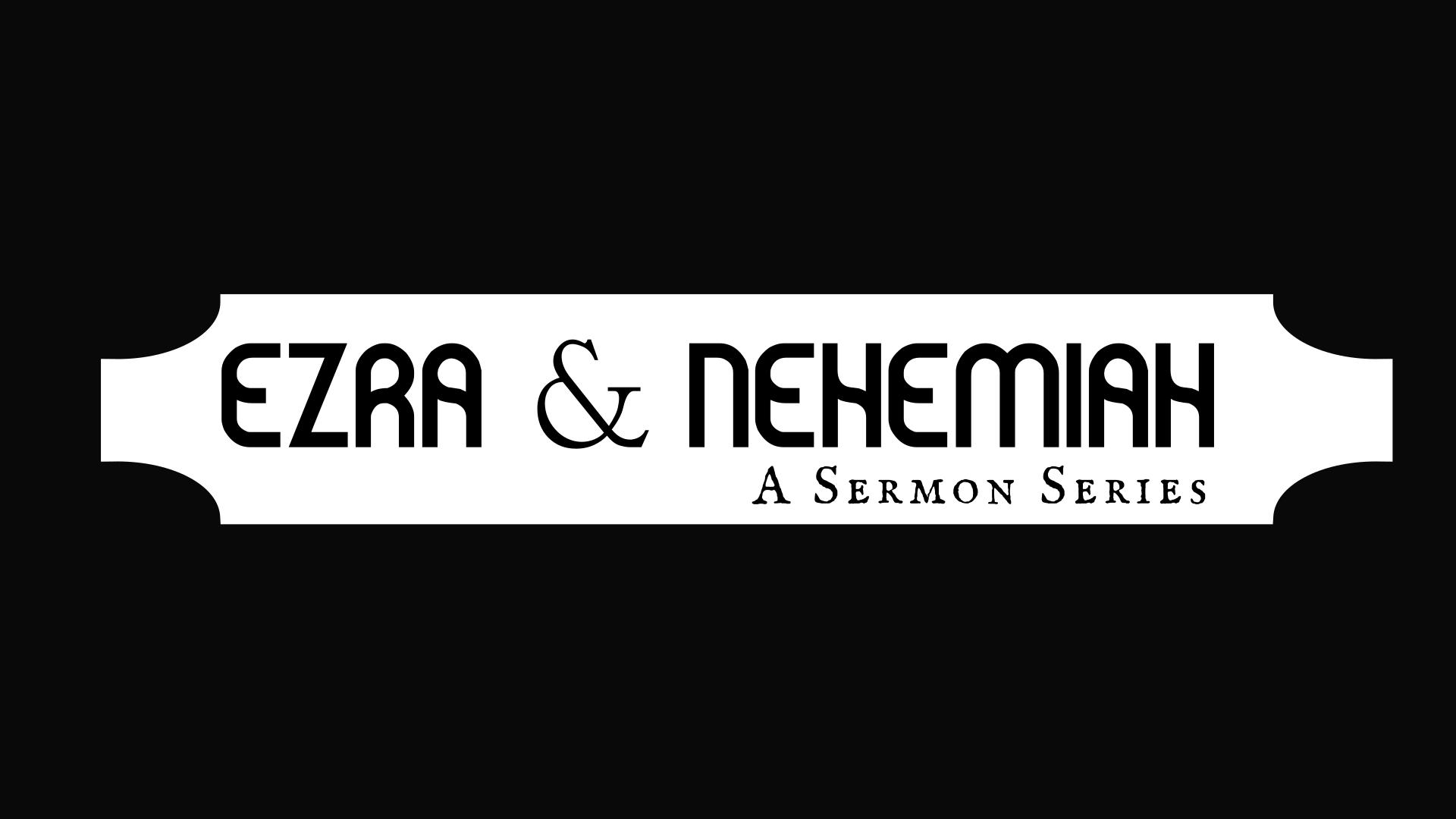 Ezra+Nehemiah.jpg
