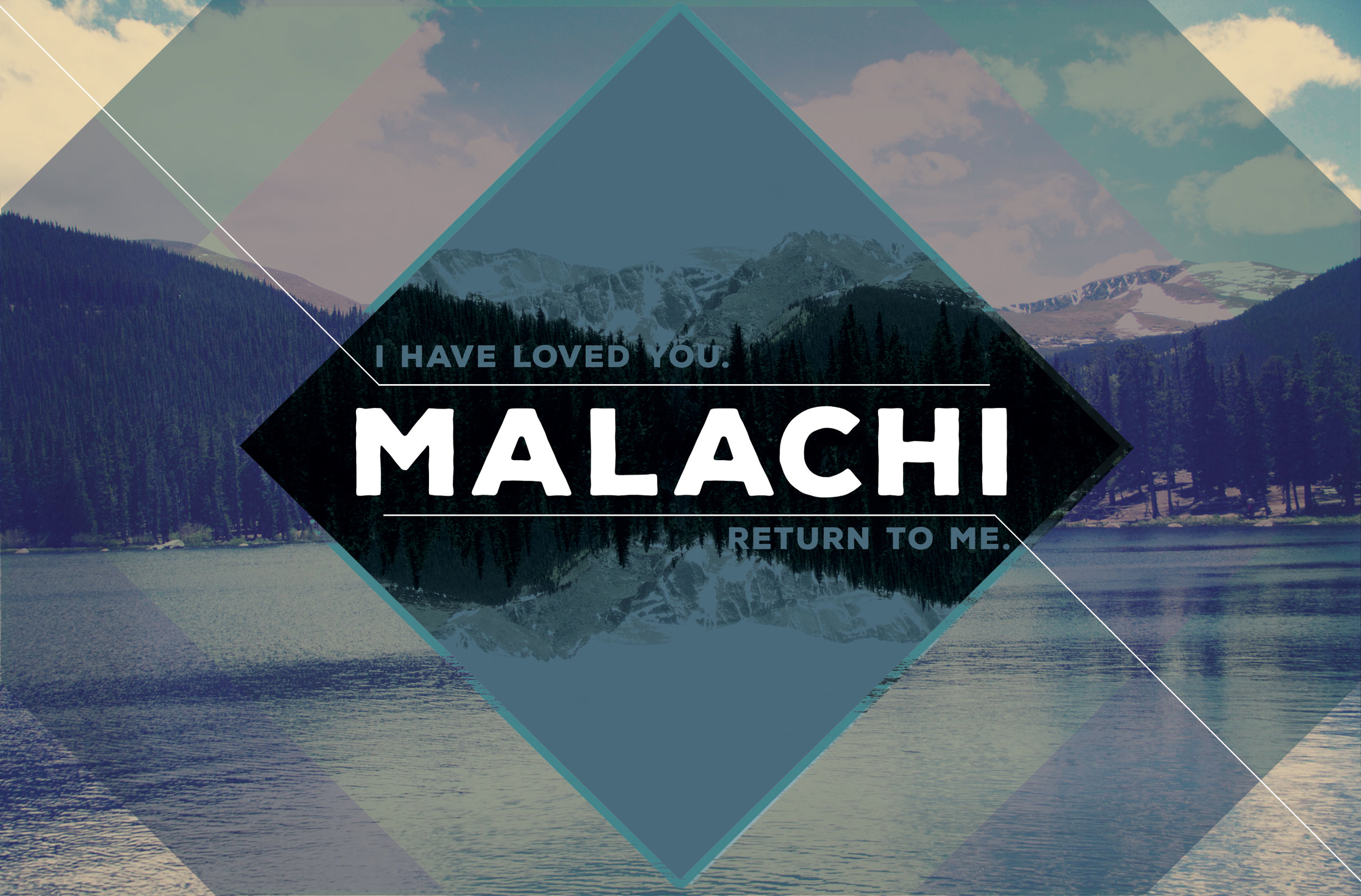 Malachi_Web.jpg