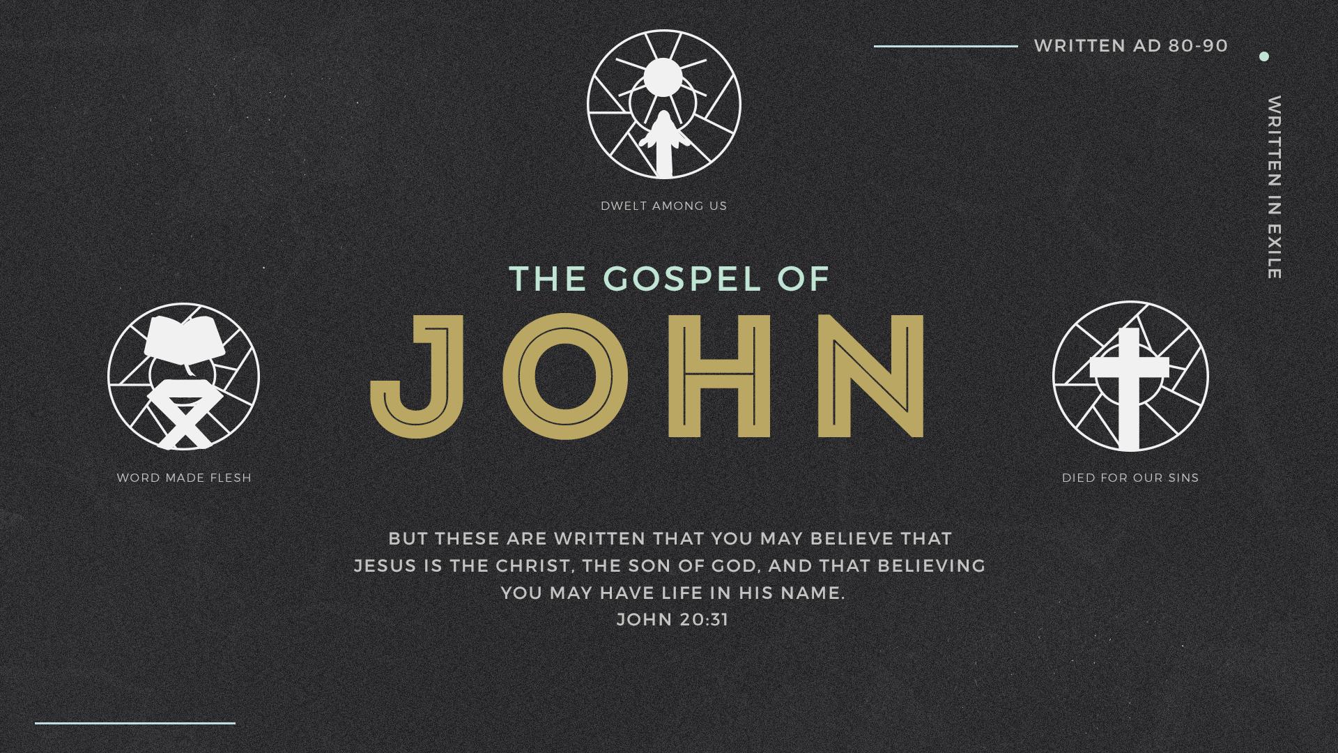 Gospel+of+John.jpg