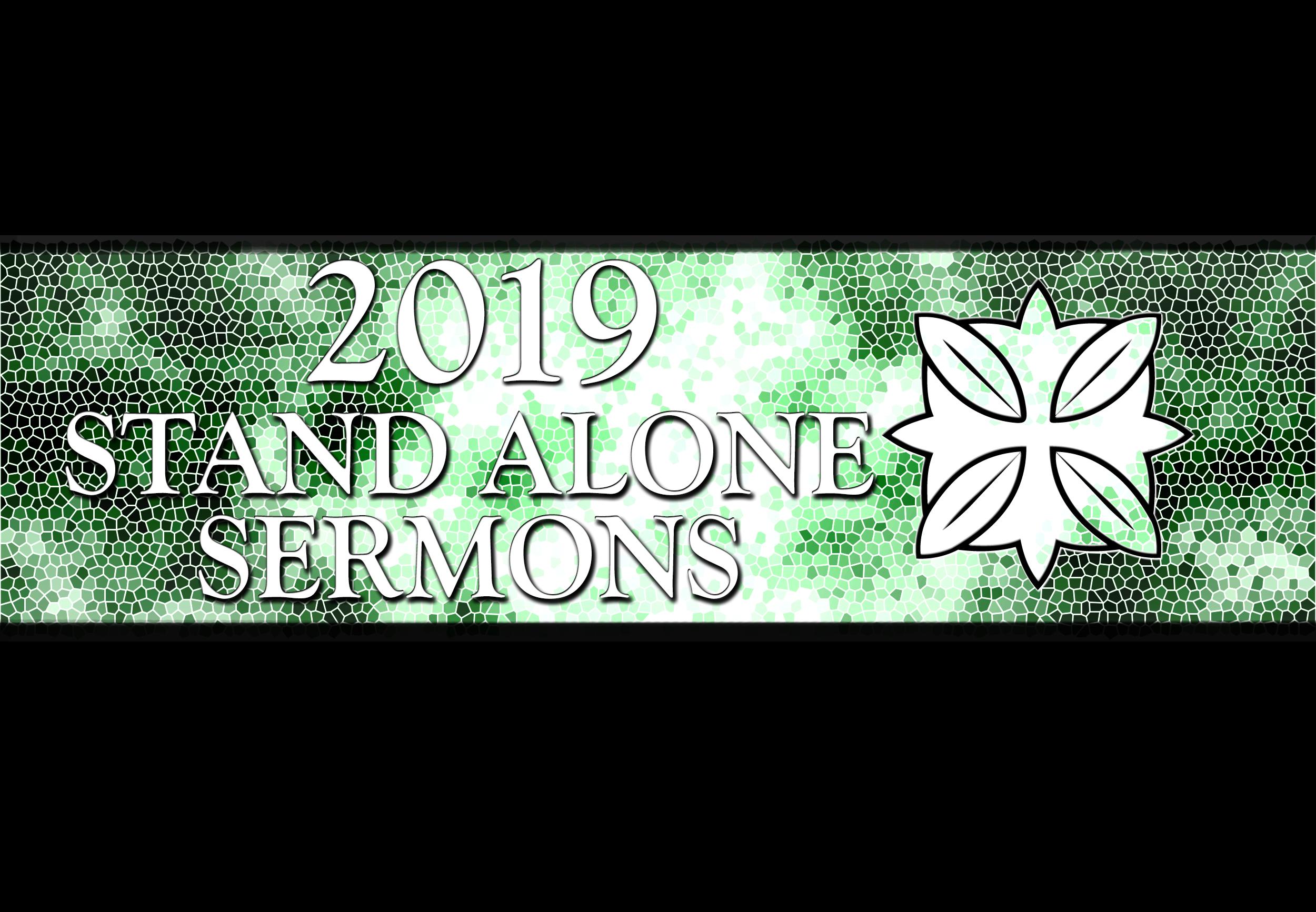 2019StandAloneSermons.png