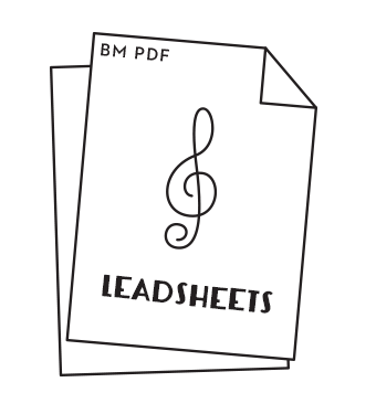 Leadsheets.png