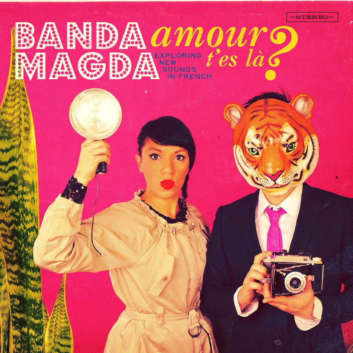 bandamagda amour t'es la.jpg