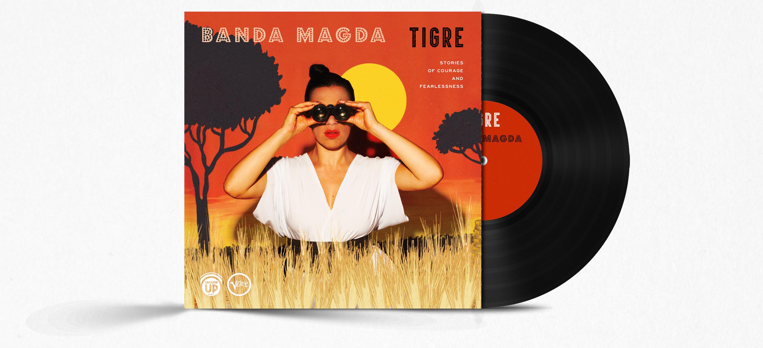 BAND MAGDA TIGRE Vinyl.png