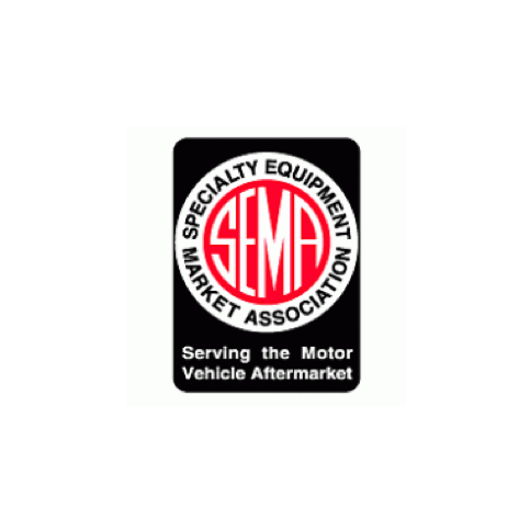 SEMA Logo - Specialty Equipment Market Association.png