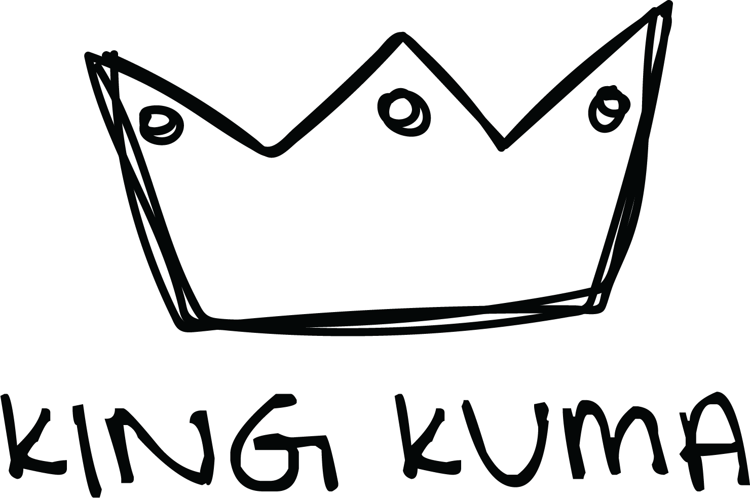 KingKuma_Black.png