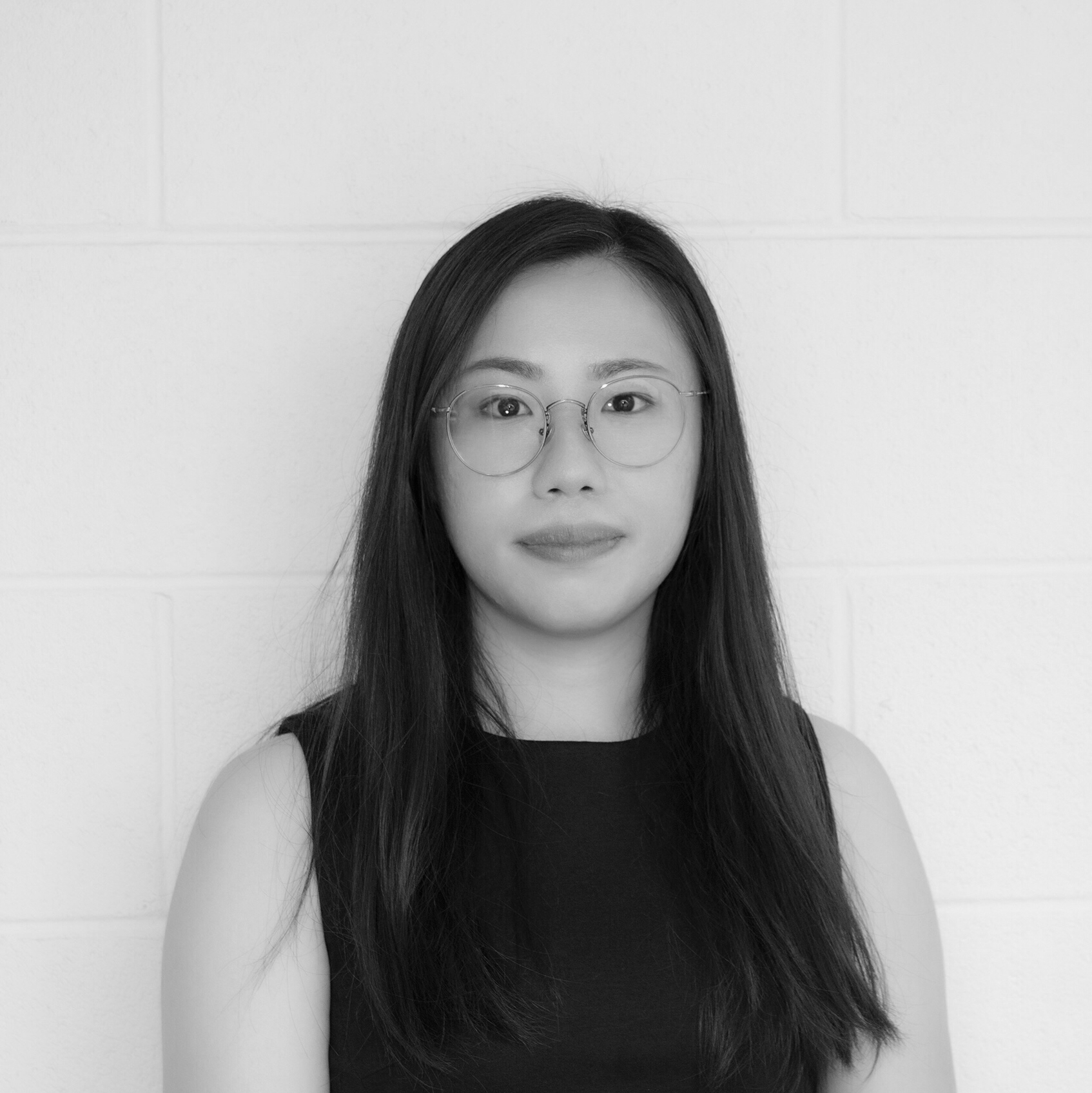 Fei Tao, MLA '17 | Research Assistant | Fall '17