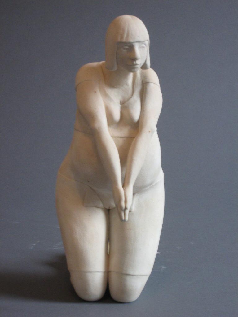 Effie Serlis