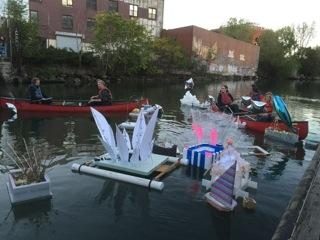 flotilla 2.jpeg