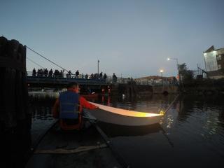 flotilla 3.jpeg