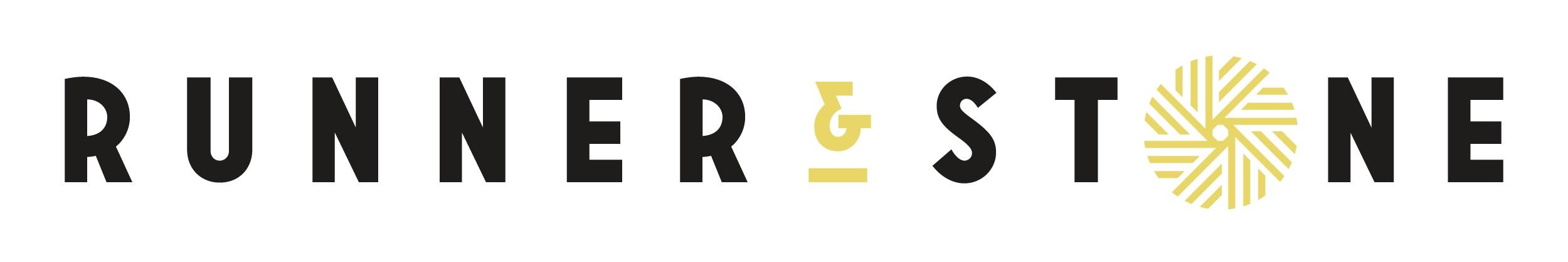 Runner & Stone Logo (official) - Web.jpg