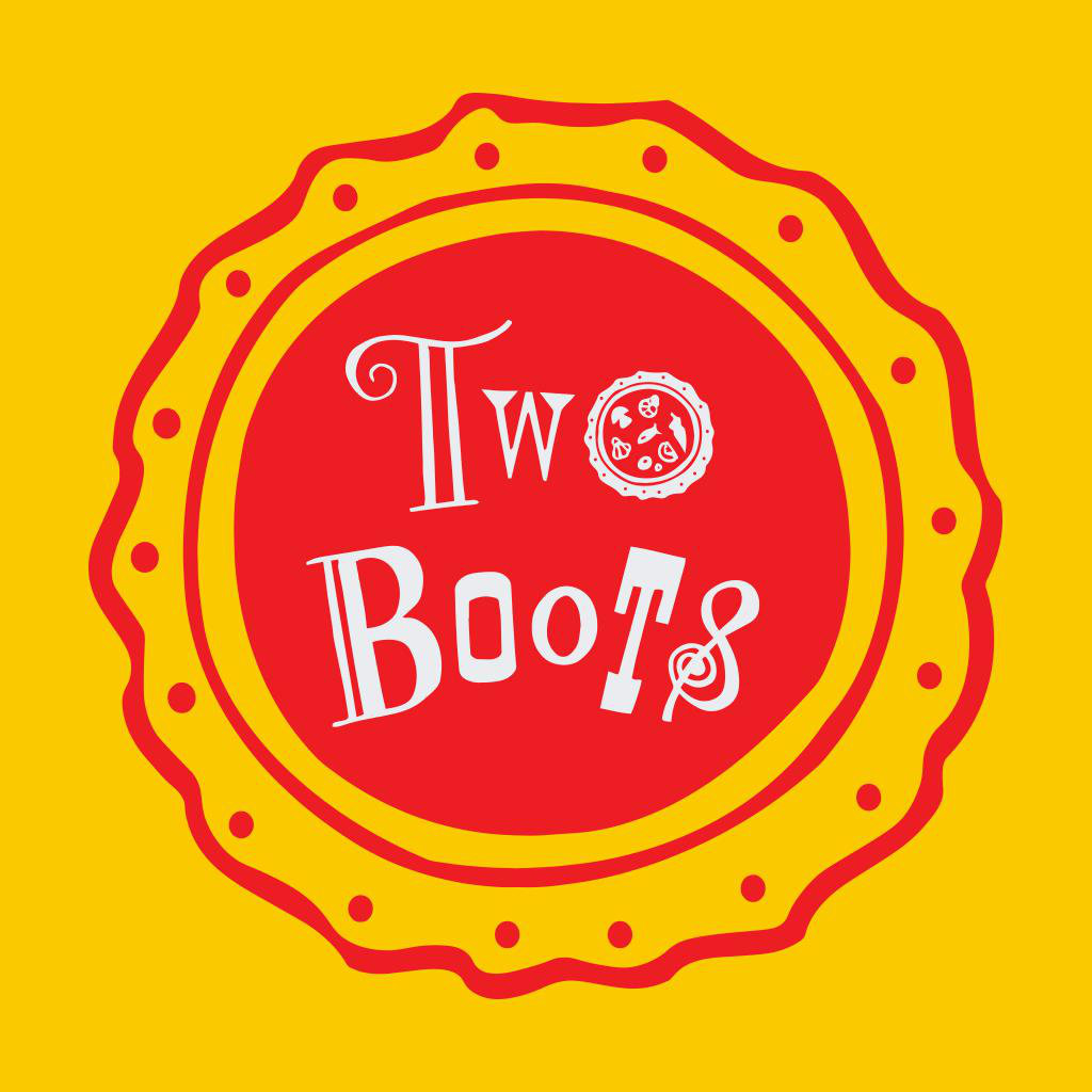 twobootslogo_round.jpg