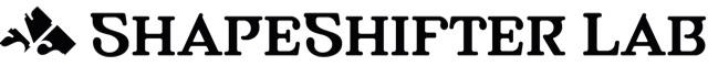 ShapeShifter Lab Logo 2012.jpg