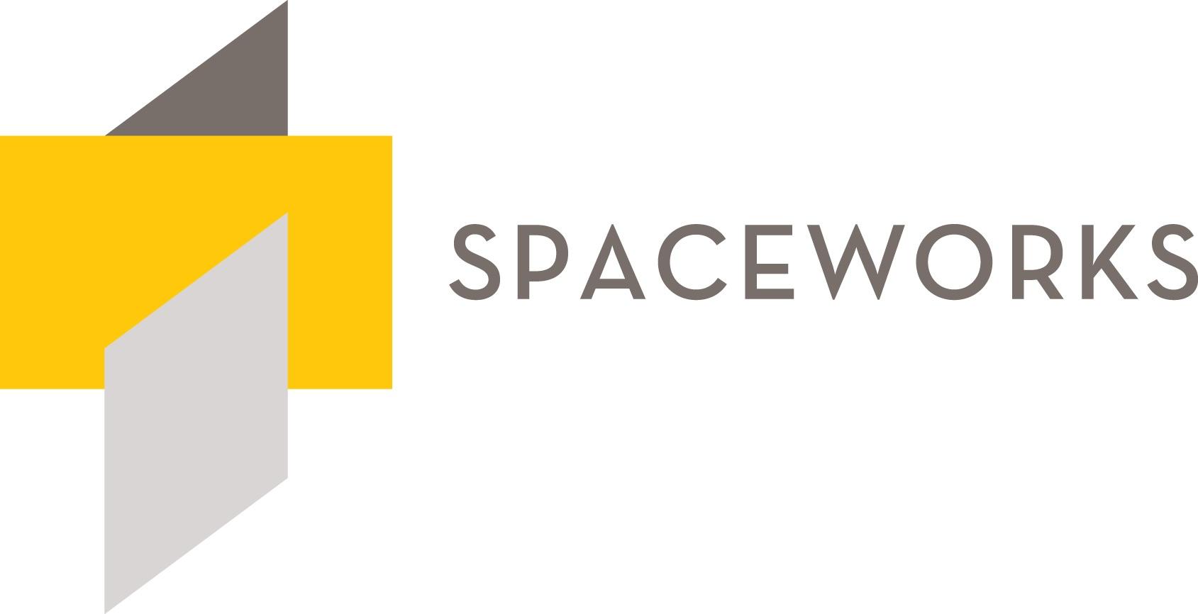 SW_logo_horiz_cmyk.jpg