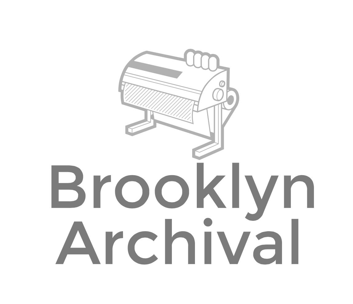Brooklyn_Archival.jpg