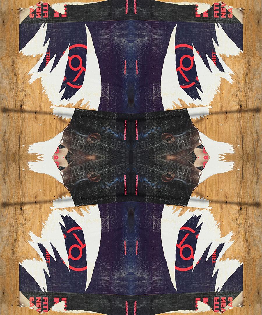 Kimono Split_thumbnail.jpg