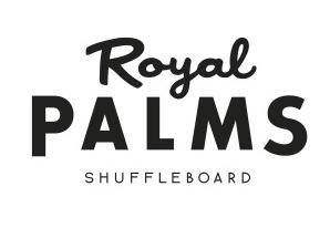 Royal Palms logo.jpg
