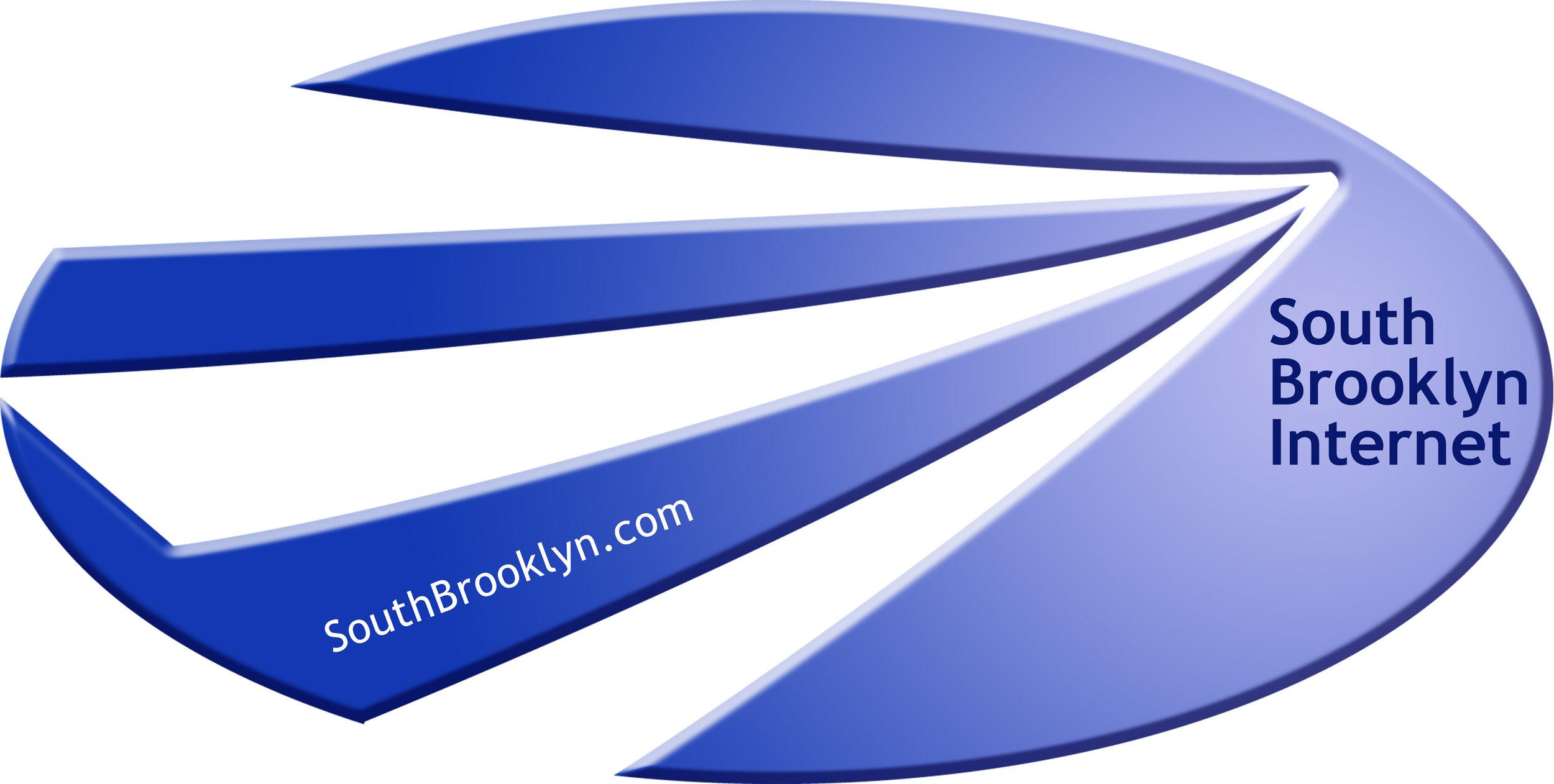 SBN_logo_bevel_SBI_300dpi.jpg