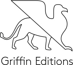 Griffin Editions.jpg