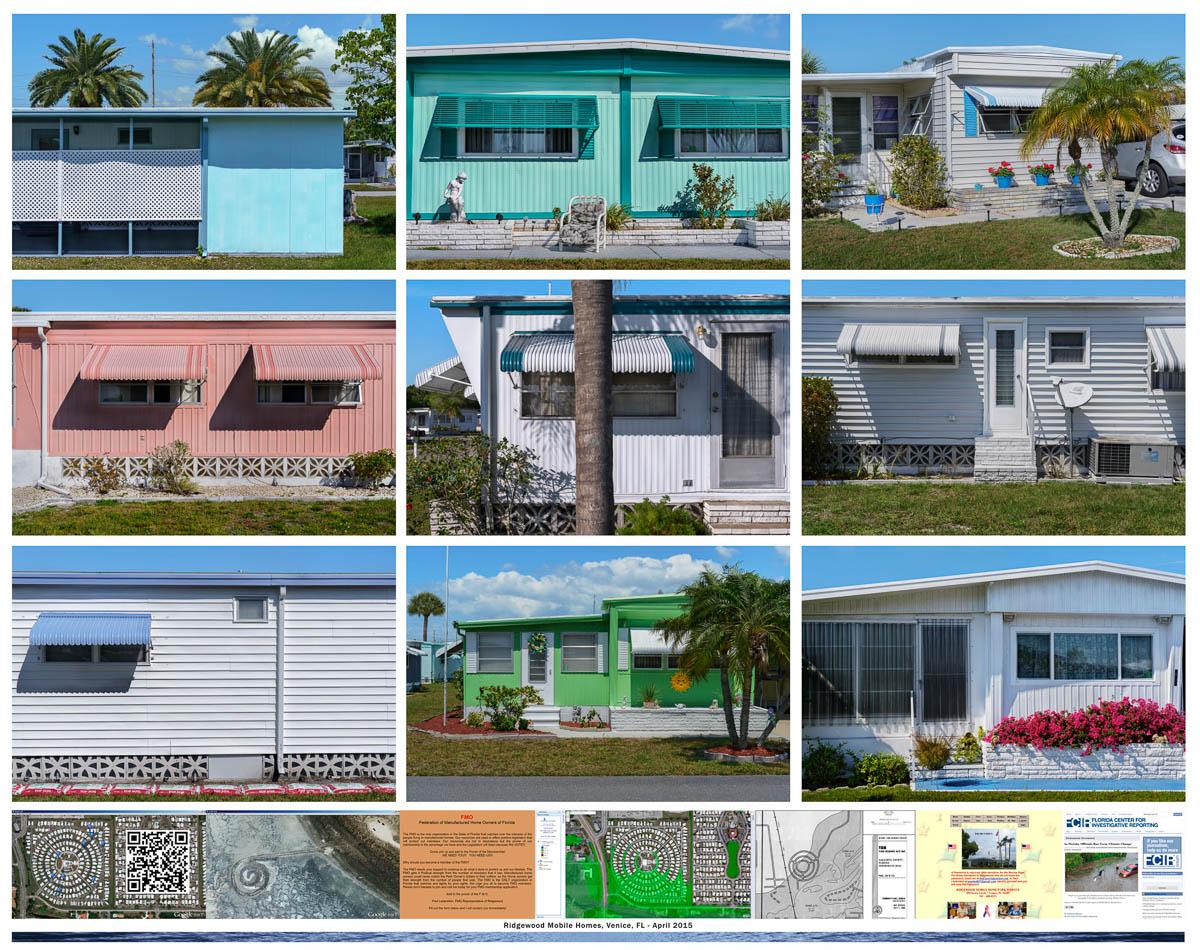 10_Florida_GRID.jpg