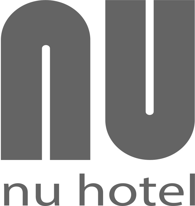 NU Hotel_with outlines (1).jpg