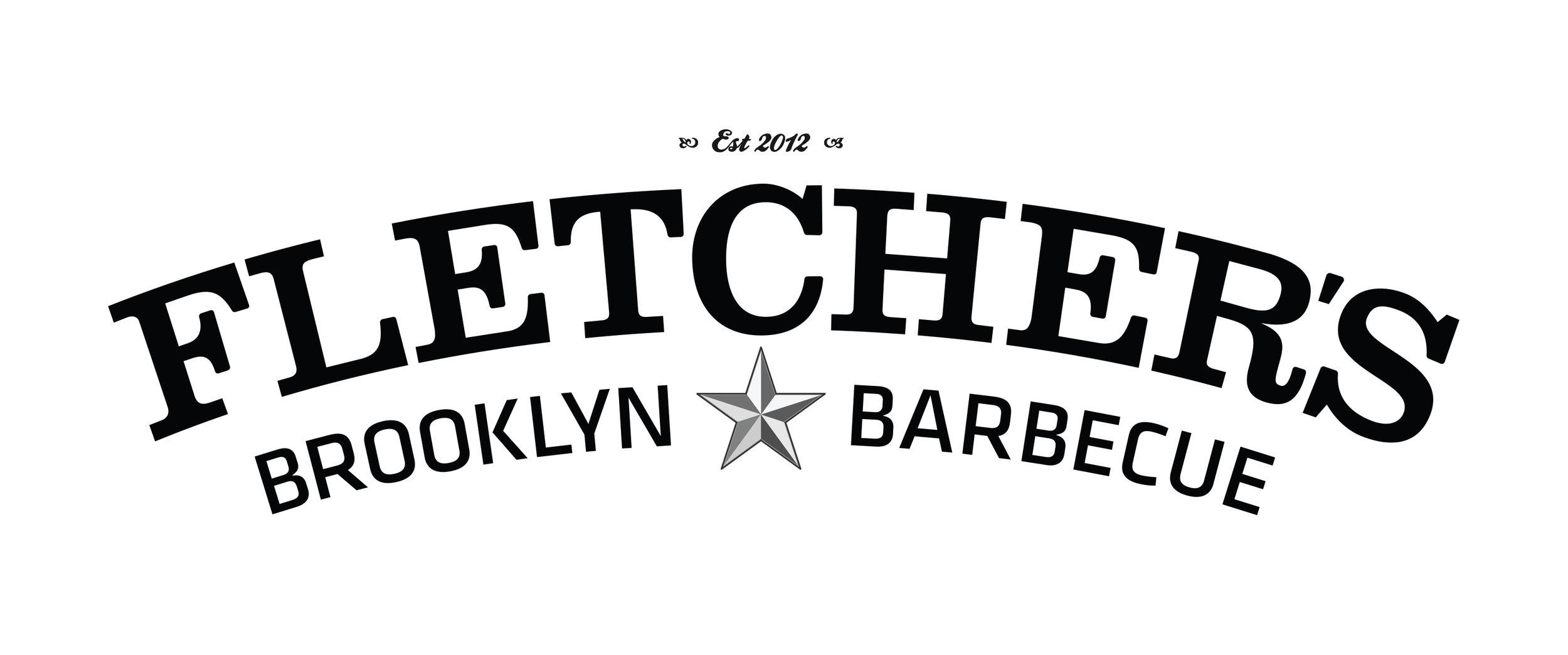 Fletchers_logo_onwhite.jpg