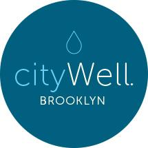 cityWell_logo_circle.jpg