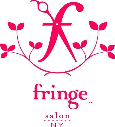 Fringe logo.jpg
