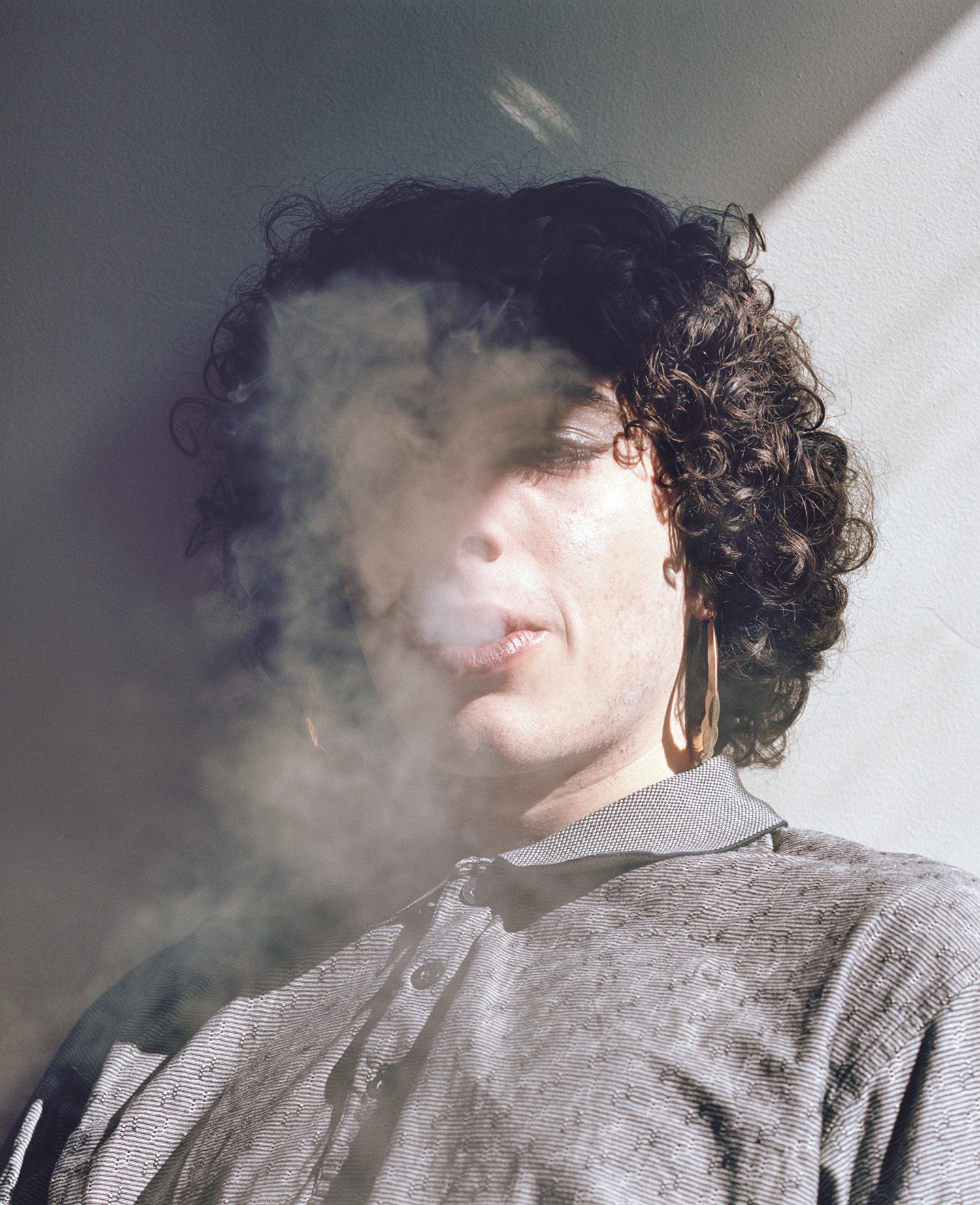 Adam_Smoking.jpg