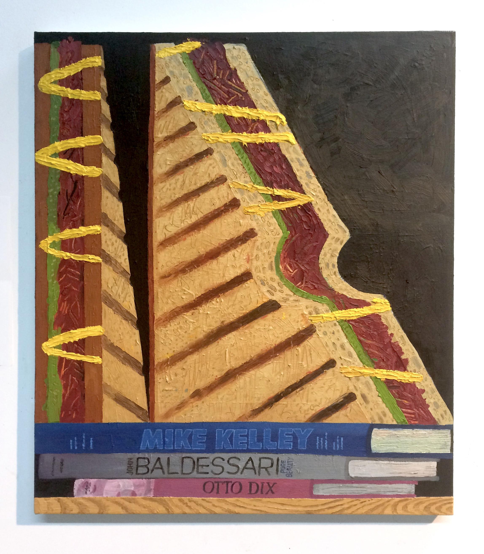PGagner_Pastrami_sandwich.jpg