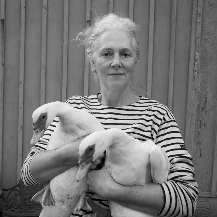 Joan Bankemper