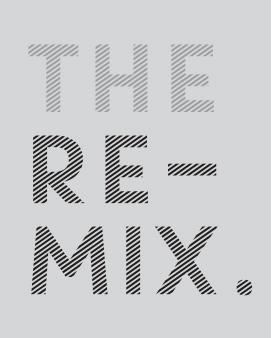 THE REMIX: Heather Bhandari, Courtney Colman, Steven Sergiovanni