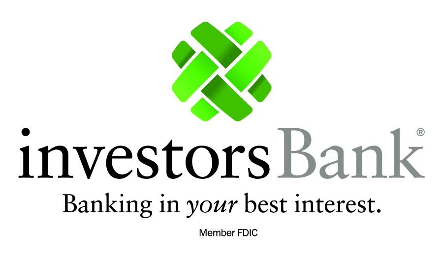 Investors Bank Foundation