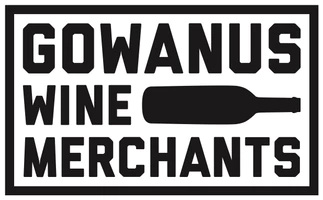 Gowanus Wine Merchants