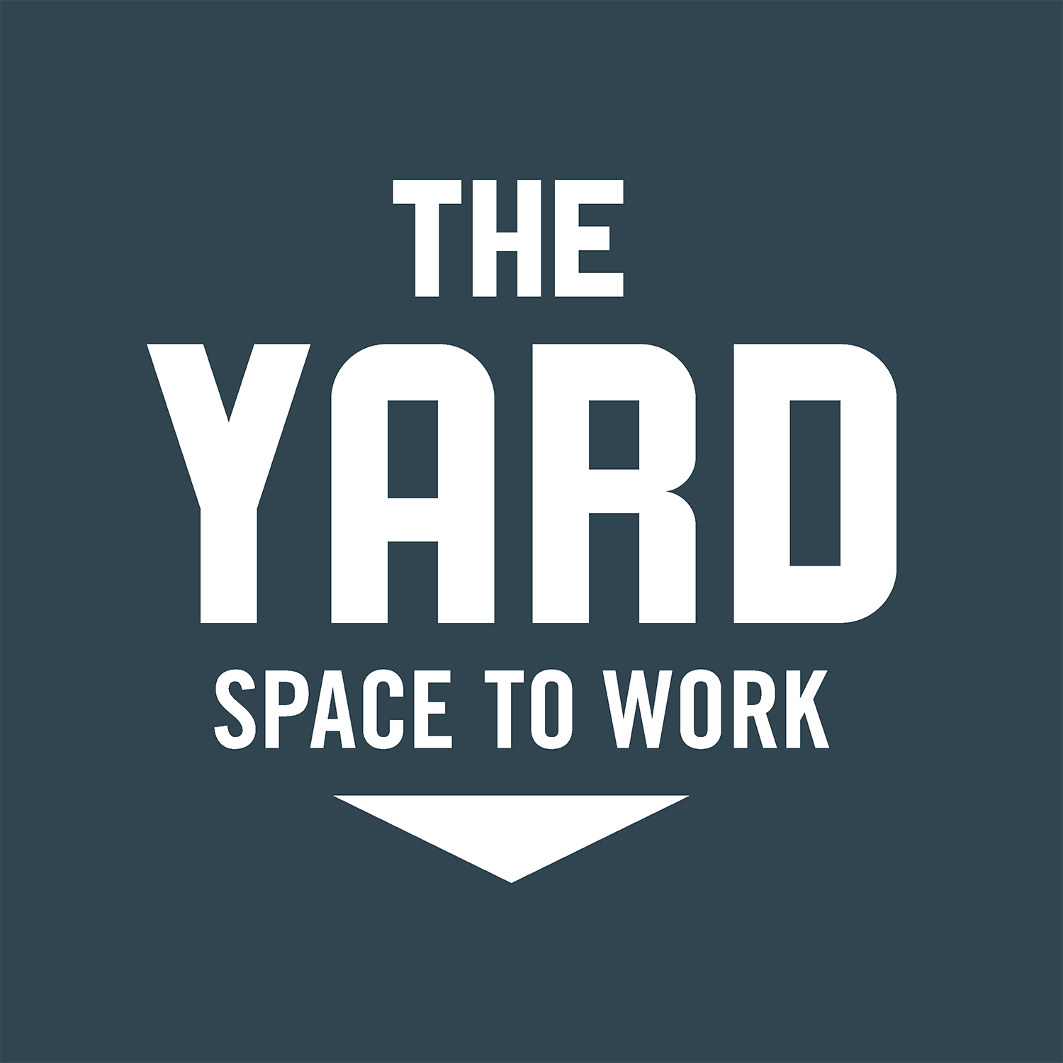 Copy of The Yard