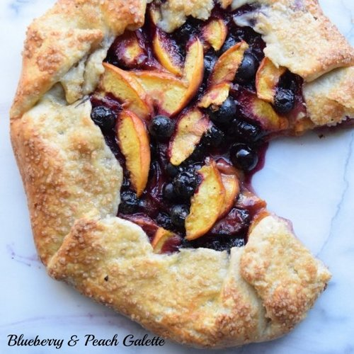 Blueberry+peach+Galette.jpg