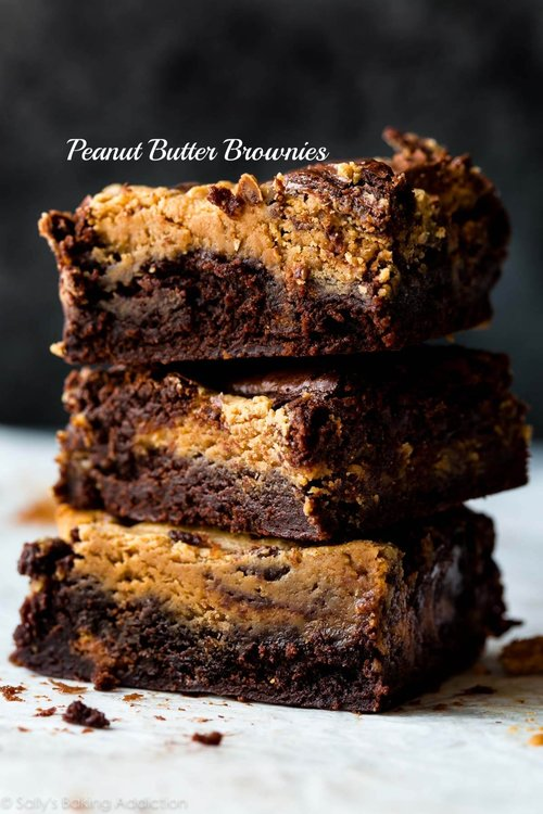 peanut-butter-brownies.jpg