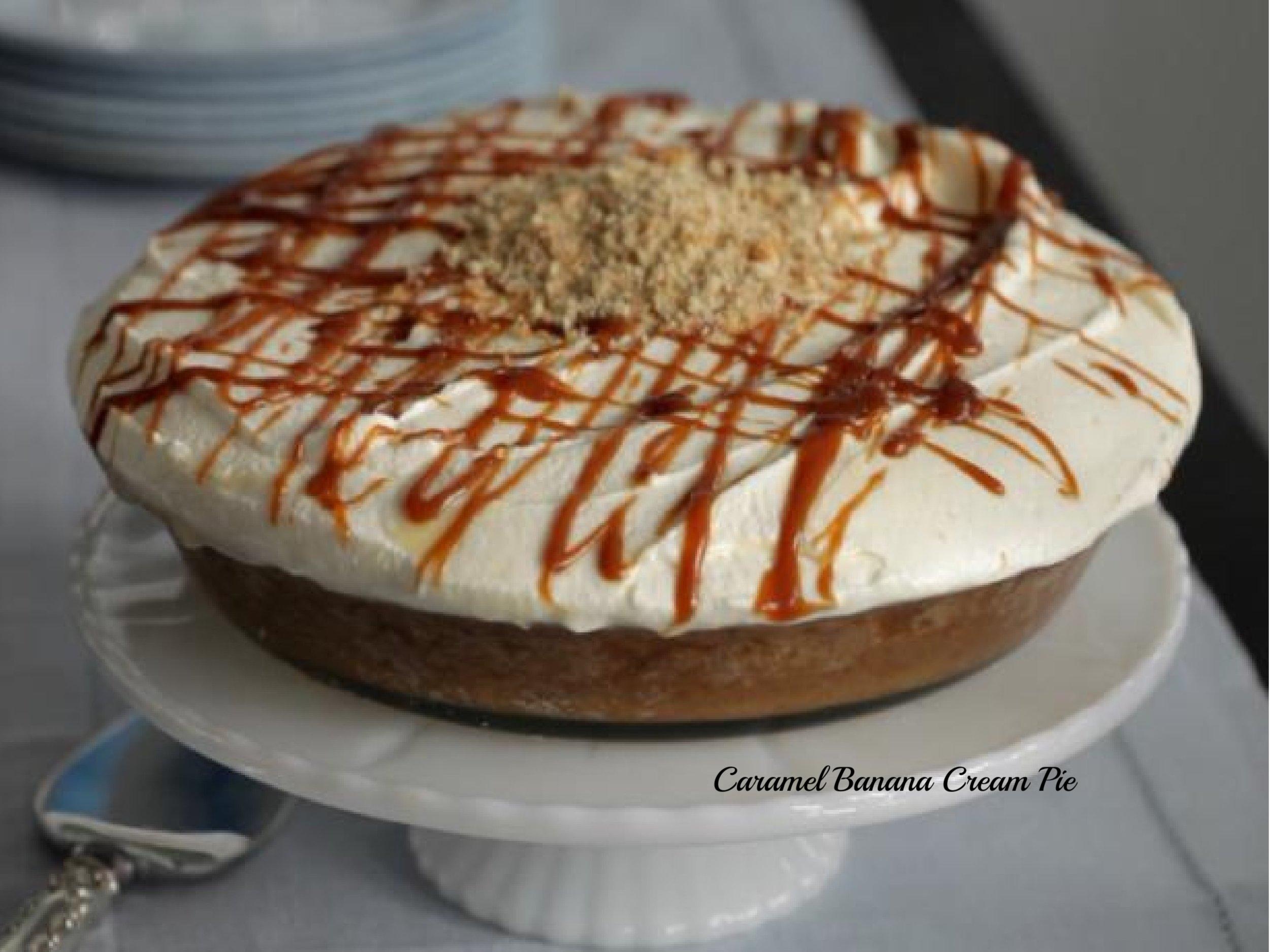 Caramel Banana Cream Pie.jpeg