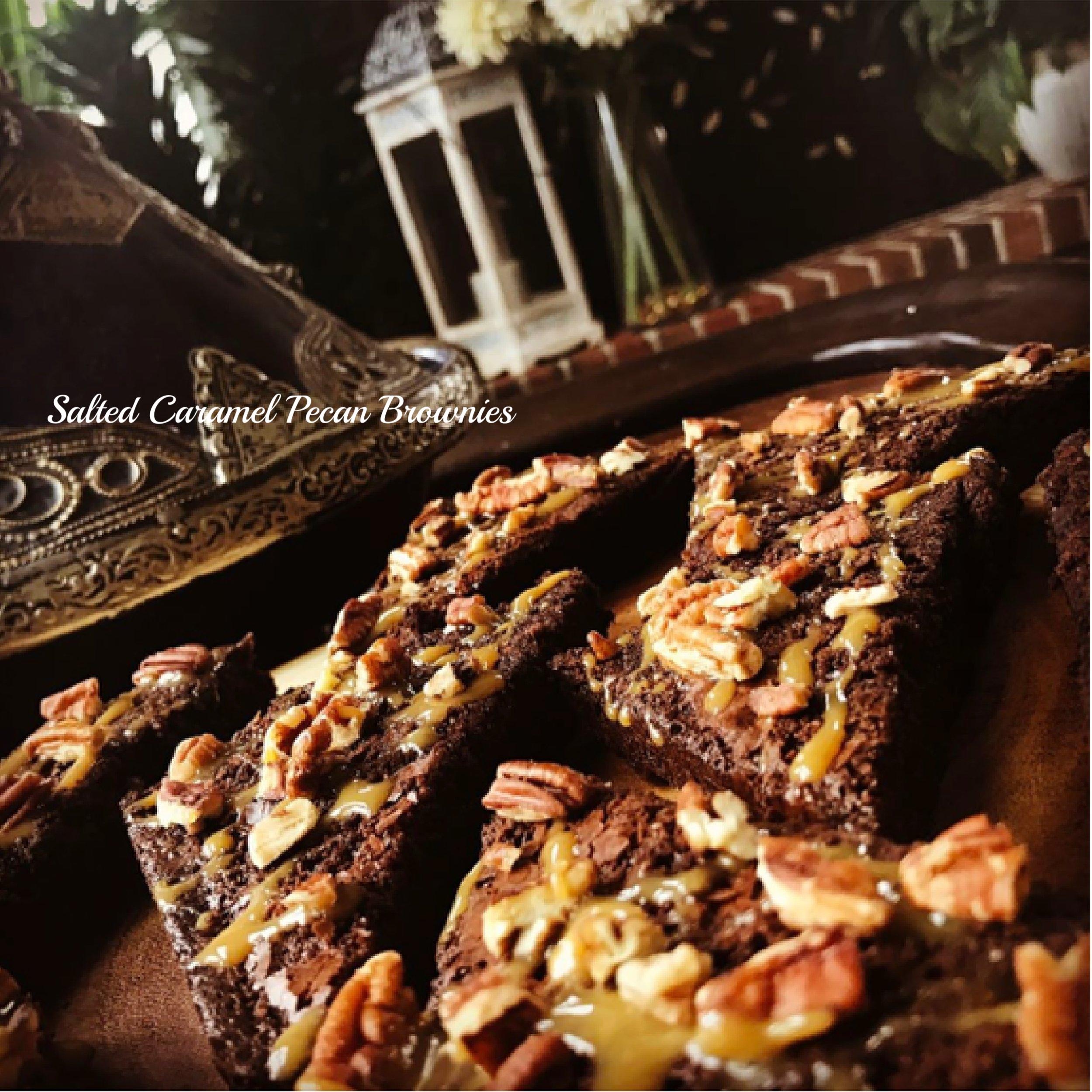 Salted Caramel Pecan Brownies.jpeg