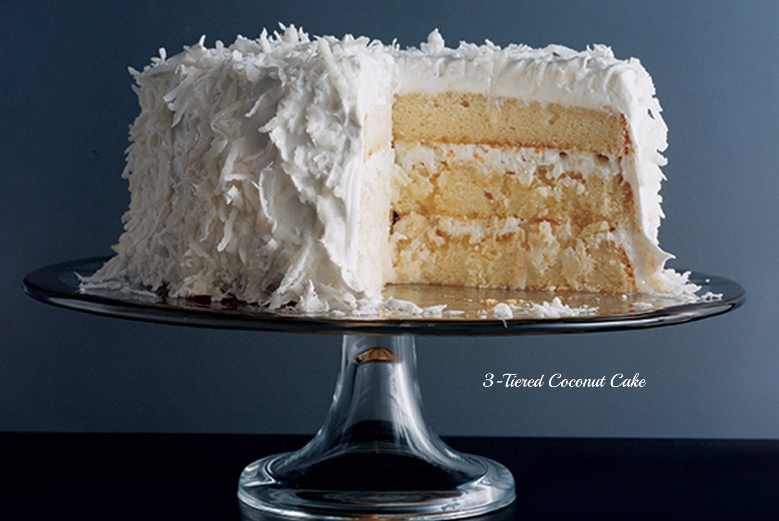 3-Tiered Coconut Cake.jpeg