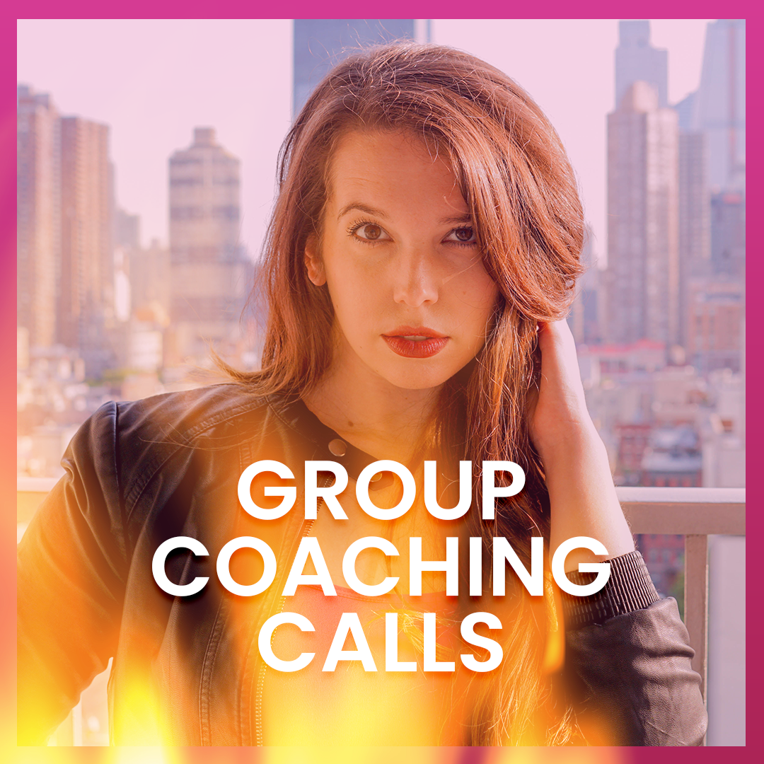 group coaching calls square.png