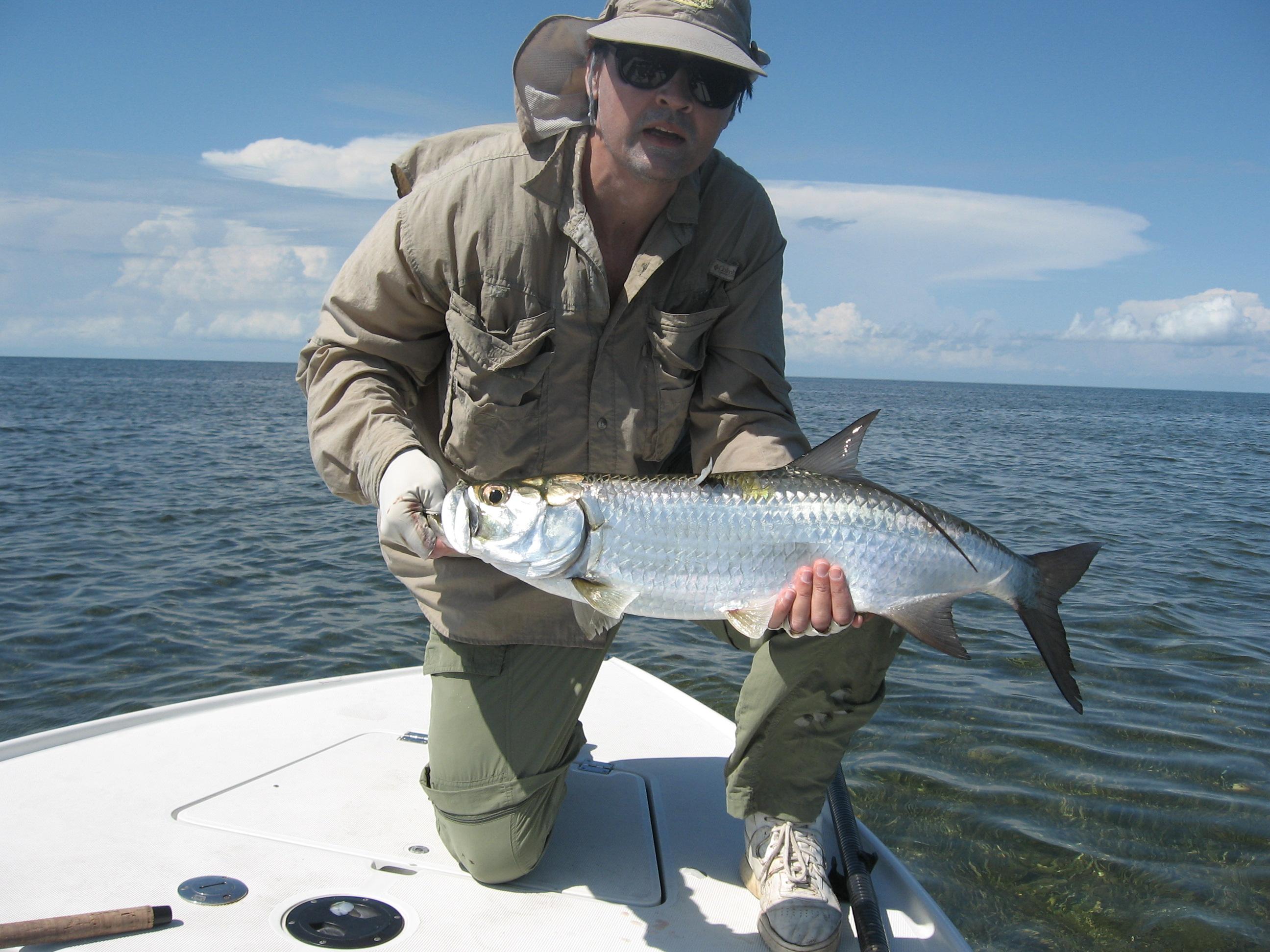 Tarpon-Florida-Keys_08.jpg