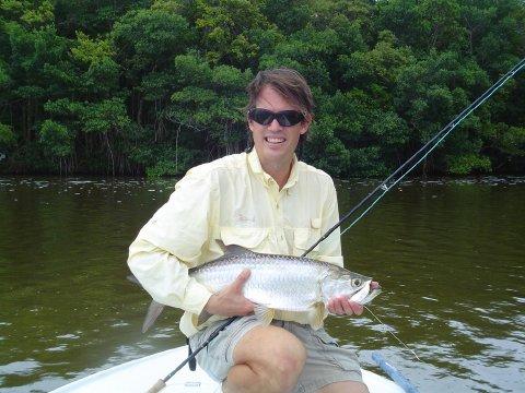 Tarpon-Florida-Keys_11.jpg