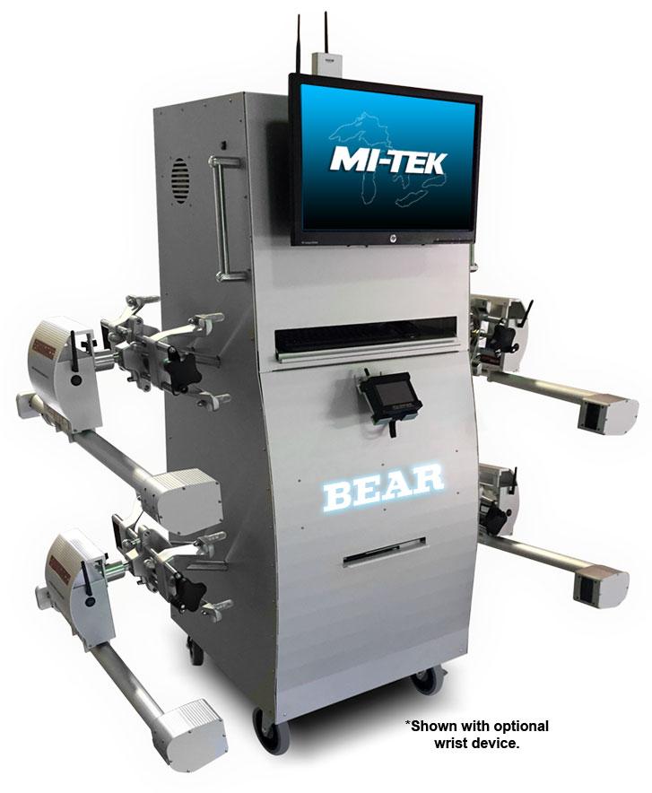 60-7500-bear.jpg